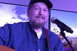 david-easterling-musician-in-recovery-featured