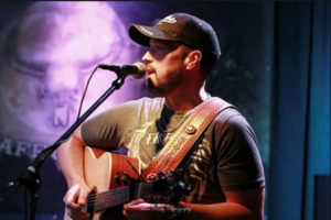 texas-joe-bailey-musician-in-recovery-featured