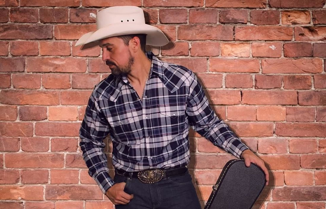 texas-joe-bailey-musician-in-recovery-main