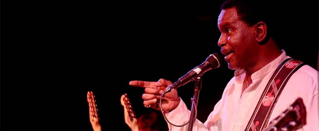 Chris Beard musician in recovery
