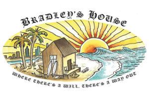 Bradley Nowell
