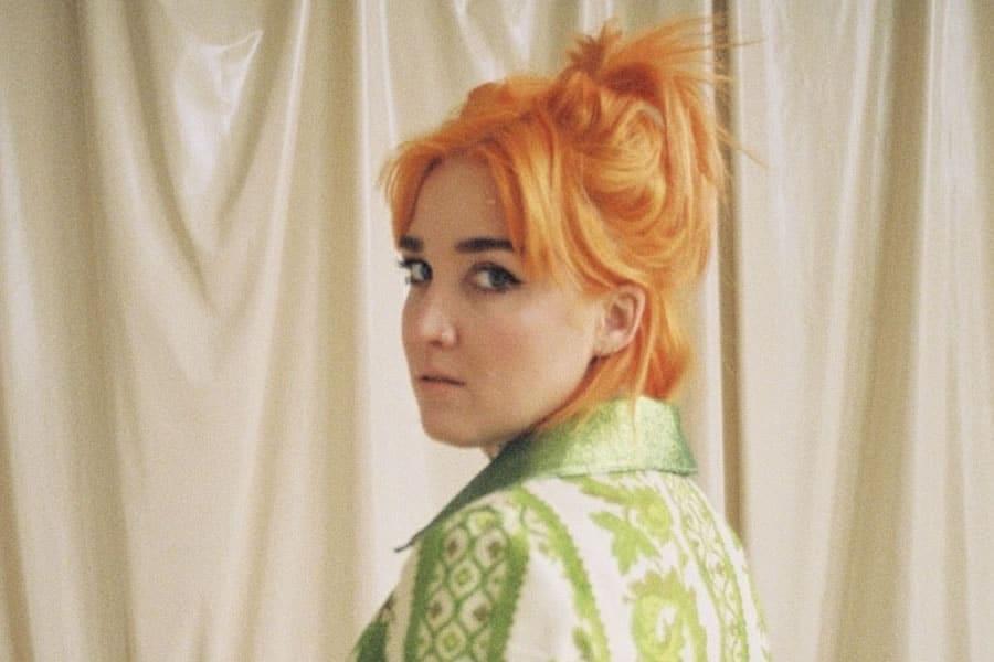 Emily Kempf